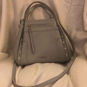 Juicy Couture small handbag